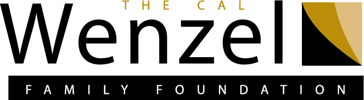 The Cal Wenzel Family Foundation